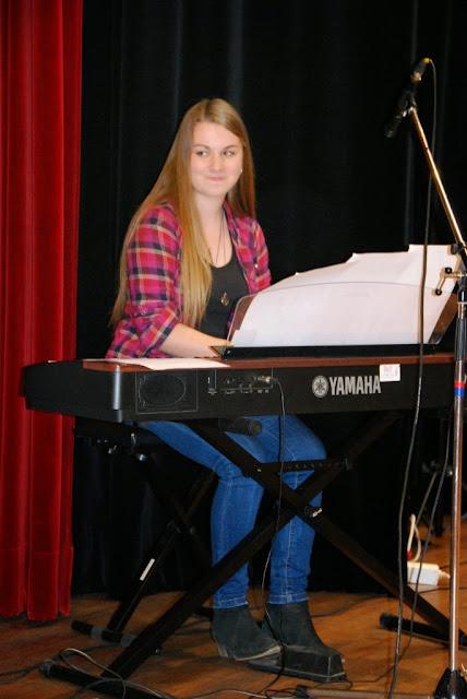 07_chant Sardou_Piano_Lisa NONDIER (2) (685x1024).jpg