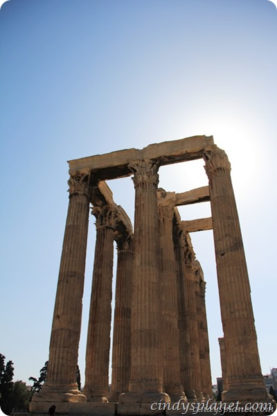 Athens_thumb1