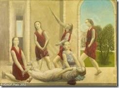 bauchant-andre-1873-1958-franc-la-mort-de-lucrece-2807528