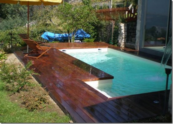 Algui n tiene idea de cuanto cuesta construir una piscina - Cuanto cuesta una piscina de arena ...