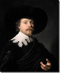 Gerard-van-Honthorst-Gerrit-van-Honthorst-Portrait-of-a-Gentleman