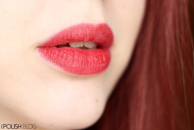 Catrice-Nomadic-Traces-Lippenstift-Matt-Lip-Colour-Urban-Red-Tragebild