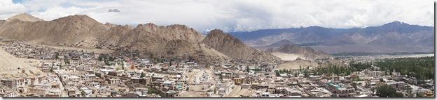 Ladakh45