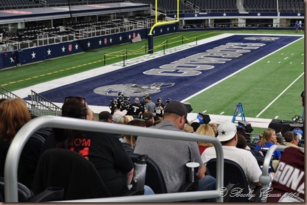 11-07-15 Zane FB Dallas stadium 007