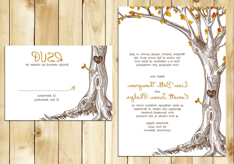 Pin Natalie Sash Gold Kirsten Kuehn Handmade Crystal Bridal Sashes ...