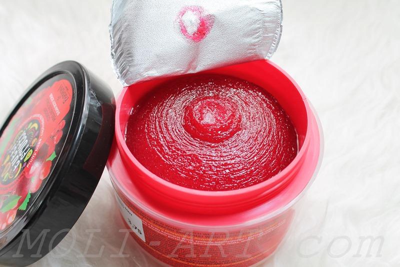 exfoliante-corporal-tutti-frutti-2