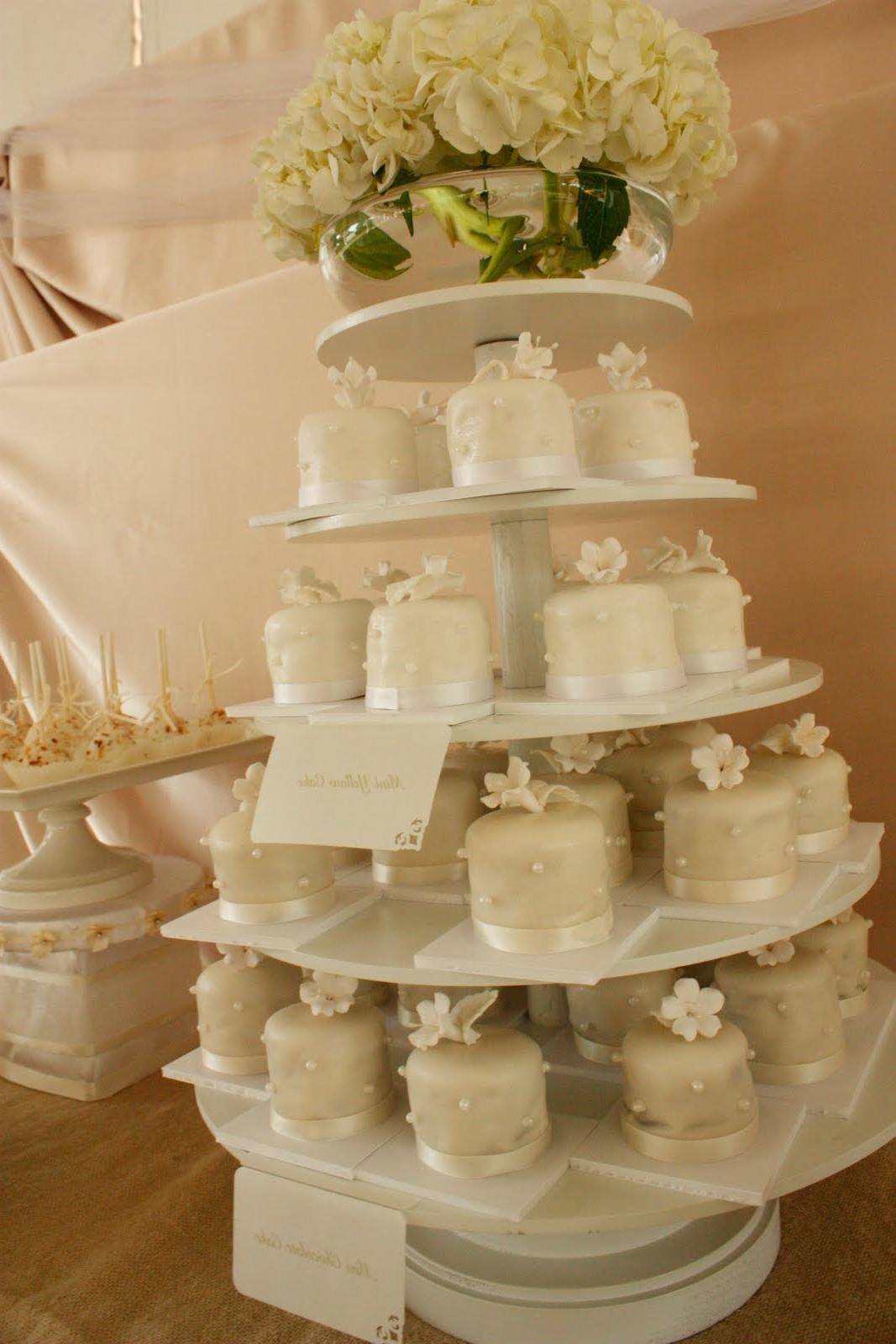Darcee\'s blog: Wedding Card Box Birdhouse