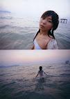 t_asuka 093.jpg