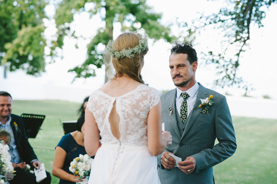 Adéle and Hermann wedding Babylonstoren Franschhoek South Africa shot by dna photographers 176.jpg