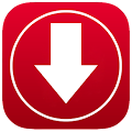 App Fast Video Downloader mp4 APK for Windows Phone