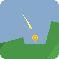 Not Golf For PC (Windows And Mac)