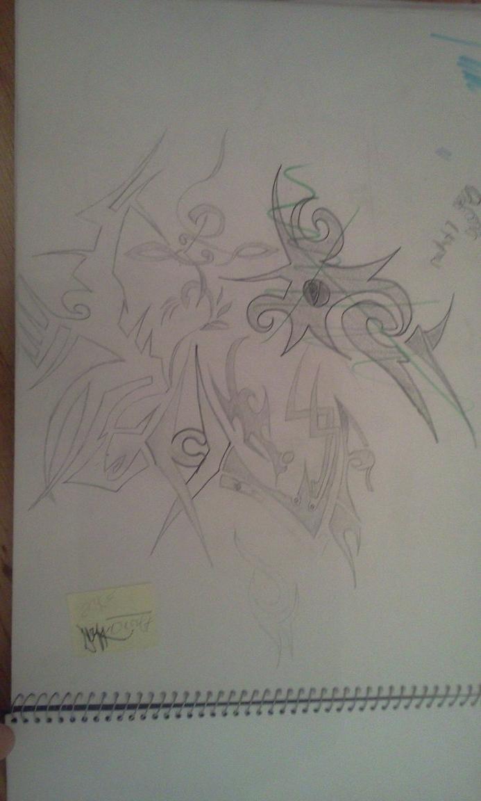 Prev Henna Designs for Wedding