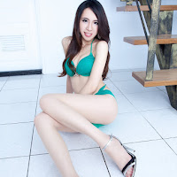 [Beautyleg]No.950 Alice 0034.jpg