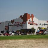 Ripleys Museum in Myrtle Beach - 01