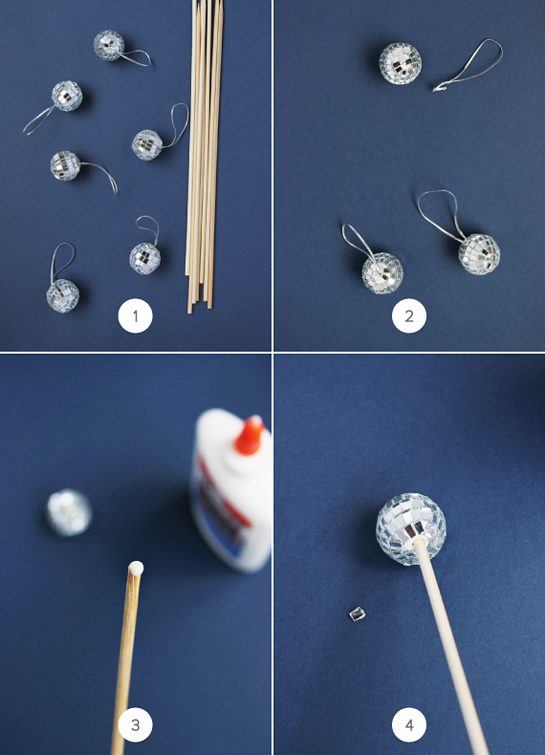 StepByStep-disco-ball-drink-stirrere