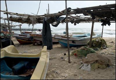 Beach Lodge fishermen 1 081614_027_v1