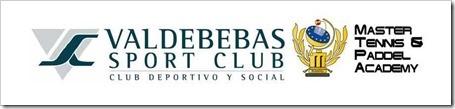 valdebebas sport club