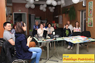 Spotkanie Klubu Polskiego Podróżnika w Straszynie