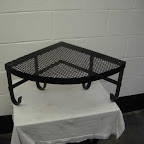 2013-Furniture-Auction-Preview-37.jpg