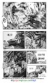 xem truyen moi - Hiệp Khách Giang Hồ Vol55 - Chap 395 - Remake