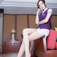 [Beautyleg]2014-07-07 No.997 Dora 0044.jpg