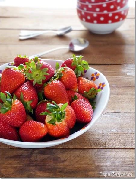 fresas espe saavedra