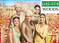Prem Ratan Dhan Payo Gross 300 Crores of Box Office Collection