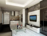 new! 1 bedroom in centara avenue.      for sale in Central Pattaya Pattaya