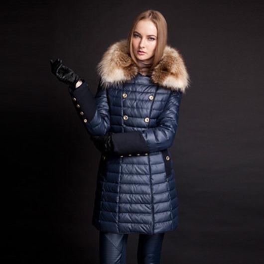 DECENTLY-2014-зима-новынка-женские-пуховик-модный-толстый-пальто-куртка-пух-пух-утки-с-капюшоном-карман.jpg_350x350