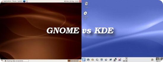 gnome_vs_kde