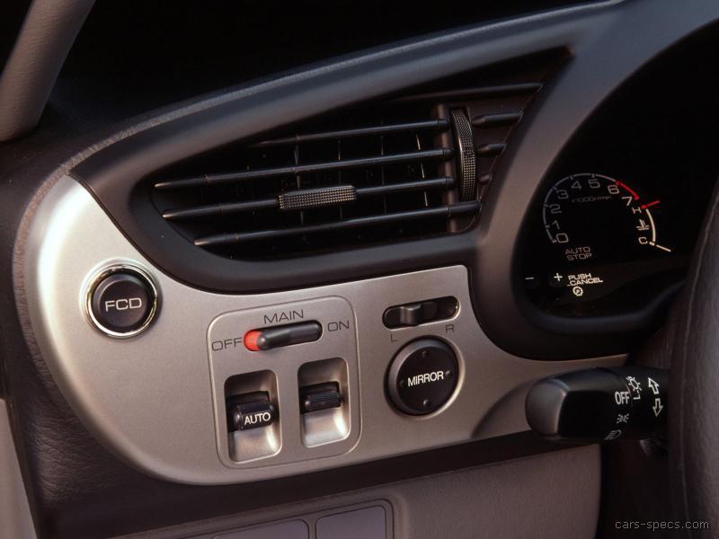 2001 honda insight hatchback specifications pictures prices. Black Bedroom Furniture Sets. Home Design Ideas