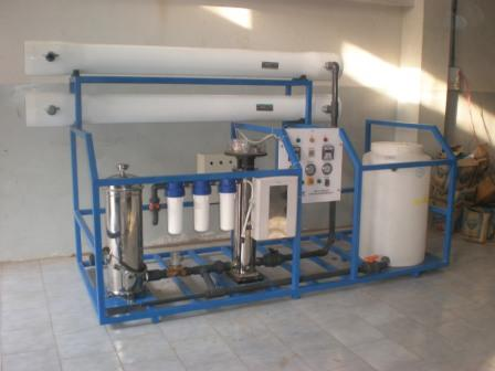 reverse osmosis plant 34.JPG