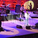 shinymen-cheb-khaled-festival-de-carthage-2013 (114).JPG