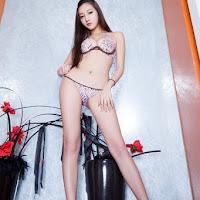 [Beautyleg]2014-08-13 No.1013 Tina 0040.jpg