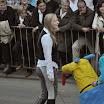 De 160ste Fietel 2013 - De Paardjes - 1925.JPG