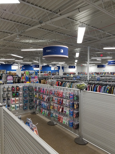 Thrift Store «Goodwill Industries of Greater Cleveland & East Central Ohio», reviews and photos