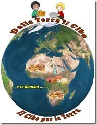 Logo evento Oasi Pannarano