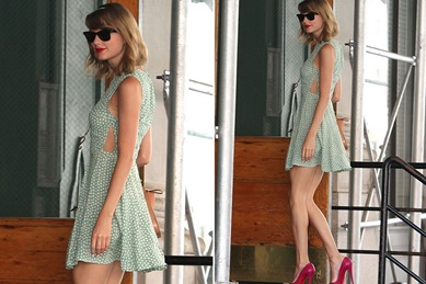 Taylor-Swift-spotted-out-and-about-in-New-York-City