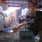 Our tour thru Mardi Gras World in New Orleans 07242012-60
