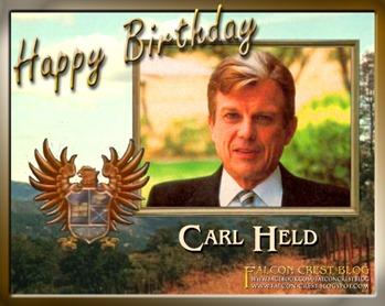 09-19_Carl Held