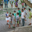 camp discovery - Wednesday 262.JPG