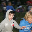 camp discovery - monday 394.JPG