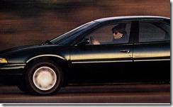 1994-chrysler-concorde-dodge-intrepid-eagle-vision-photo-166422-s-original