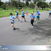 allianz15k2015cl531-1694.jpg