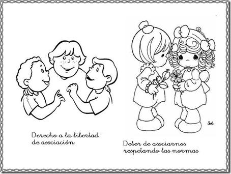 derechos y deberes de los niños (12)