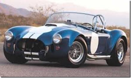 Shelby_Cobra_427_1967%2520web