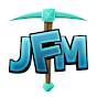 jackfrostminer Youtube Channel