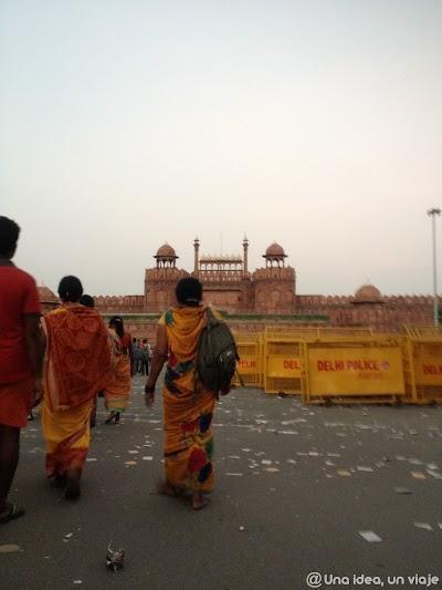 15-dias-viaje-rajastan-delhi-unaideaunviaje.com-07.jpg