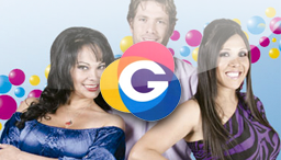 Global TV online vivo TV Peruana