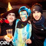 2016-02-06-carnaval-moscou-torello-38.jpg